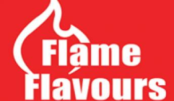 Flame Flavours Ruaka