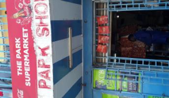 The Park Shop