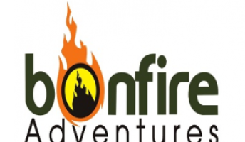 Bonfire Adventures Nakuru Branch
