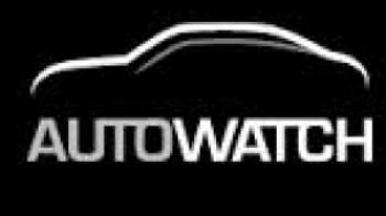 Autowatch Center Kenya