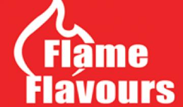 Flame Flavours Hurlingham