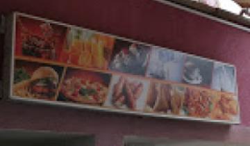 Atlantic Foods Cafe