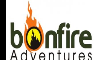 Bonfire Adventures Nakuru Branch