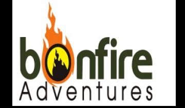 Bonfire Adventures Head Office