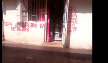 depa wholesalers and retailers