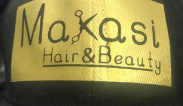 Makasi Hair and Beauty