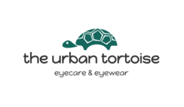 The Urban Tortoise