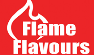 Flame Flavours Eastleigh