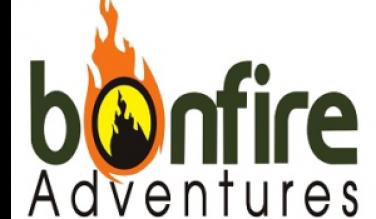 Bonfire Adventures Runda Branch