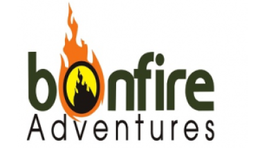 Bonfire Adventures Head Office