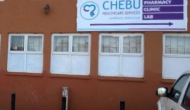 Chebu healthcare services