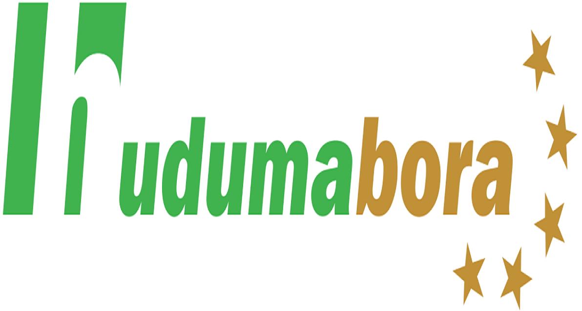 Huduma Bora